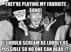Haha! This totally reminds me of the chick at the Bridget Mendler concert. @Erin Adams @Keleen Cloward @Jamie Skinner