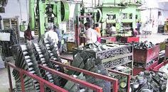 Image result for skill india mission