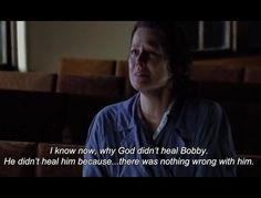 Prayers for Bobby. There is nothing wrong with someone being Gay. Love You All, Love Of My Life, My Love, Bobby, Life Gets Better, Gay Couple, Gay Pride, Movie Quotes, Short Film