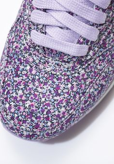 d4f43f42798 Nike By You Custom Shoes   Gear. Nike.com