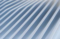 Aluminum Heatsink Laptop Stand on Behance