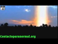 Pillar of Light Phenomenon Explained By Corey Goode : In5D Esoteric, Metaphysical, and Spiritual Database