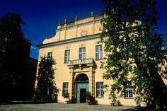 ''castello di san giorgio'' - San Giorgio Canavese