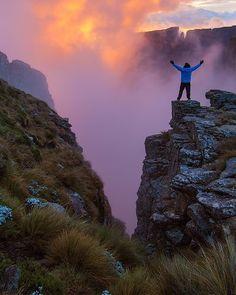 Carl Smorenburg (@carlsmorenburg_) • Instagram photos and videos Mountain Photography, Mount Everest, Mountains, Photo And Video, Videos, Nature, Photos, Travel, Instagram