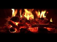 🔥 Virtual Fireplace Video 🔥 Full HD - 8 HOURS Of Best HQ Relaxing Crackling Burning Fire Sound, High Definition fireplace recording to make your home l. Christmas Songs Playlist, Song Playlist, Relaxing Music, Christmas Music, Piano Music, Natural Wonders, Youtube, Virtual Fireplace, Video Full