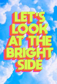 Photo Wall Collage, Picture Wall, Rave Quotes, Tyler Spangler, Self Branding, Color Quotes, Tyler The Creator, Quote Creator, Hippie Art