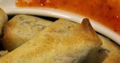 ca 400 g karbonadedeig 150 g hodekål i strimler 2 gulrøtter i tynne strimler 1 finhakket gul løk 3 fedd finhakket hvitløk 2 ss ...