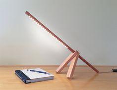 Gagan Design LED Lamps