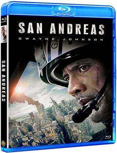 Terremoto: A Falha de San Andreas – AC-DR-SU (2015) 1h 54Min  Título Original: San Andreas Lançamento no Brasil: 2015 Gênero: Ação, Drama, Suspense Duração: 1h 54Min San Andreas (2015) on IMDb 6.2/10 - Assisti 10/2015 – MN 6/10