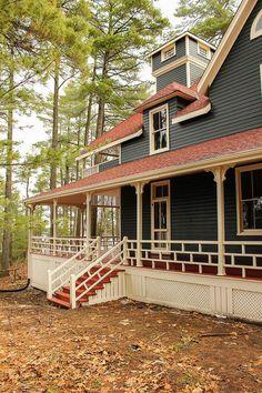 81 best old muskoka images in 2019 cabins cottage cottages rh pinterest com