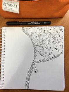 Art Sketches Ideas – Pencil Drawing Studies – Kunstskizzen Ideen – Bleistiftzeichnung Studien – – The post Kunst skizziert Ideen – Studien der Bleistift-Zeichnung – appeared first on Frisuren Tips - People Drawing 3d Pencil Drawings, Art Drawings Sketches Simple, Doodle Drawings, Easy Drawings, Tumblr Art Drawings, Funny Sketches, Pencil Sketch Drawing, Charcoal Drawings, Drawing Studies