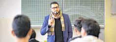 """Einige Bundesländer bieten bereits islamischen Religionsunterricht an. Der Münchner Landesbischof fordert Islamunterricht an """"allen"""" deutschen Schulen..."""