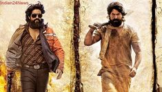 KGF box office collection: Yash starrer inching towards Rs 150 crore mark Film Images, Actors Images, Tv Actors, Hd Images, 12 Inch Hair, Kannada Movies, Blockbuster Movies, Best Supporting Actor, Hits Movie