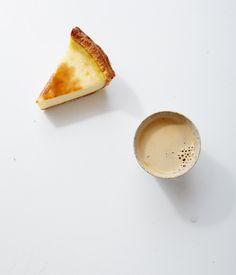 #herriottgrace espresso cups