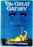 Ladybug Literature: Banned Books Week Giveaway Hop