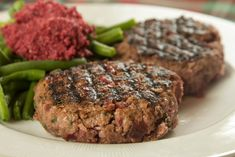 Top Low-Carb Cooking Tips: How to Make Cheap Steak Taste Good Epicure Recipes, Atkins Recipes, Steak Recipes, Seafood Recipes, Low Carb Recipes, Cooking Recipes, Healthy Recipes, Cooking Tips, Low Carb Menus