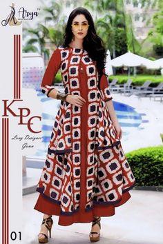 aryadress,maharani gown,designfull gown,fancy woman gown | Arya Dress Maker Latest Gown Styles, Fancy Gowns, Digital Print, Kurta Designs Women, Kurti Designs Party Wear, Gowns Online, Party Wear Dresses, Western Dresses, Designer Gowns