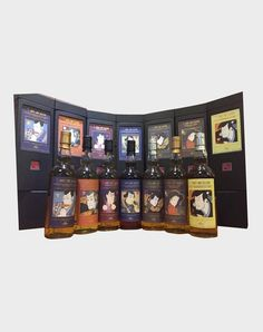 Dekanta is one of the largest specialist retailer of rare and fine Japanese whisky online. Karuizawa, Japanese Whisky, Distillery, Barrel, Barrels, Barrel Roll