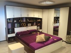 Imaginea Dormitor Iulia Bunk Beds, Interior, Furniture, Home Decor, Decoration Home, Loft Beds, Indoor, Room Decor, Home Furnishings