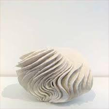Risultati immagini per alexandra engelfriet ceramics
