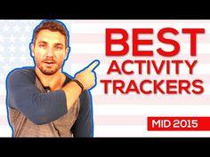 best activity tracking app ios