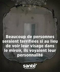 #CITATION #PROVERBE #QUOTE #MOTIVATION #INSPIRATION