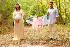 #maternityphotography #hamileçekimi
