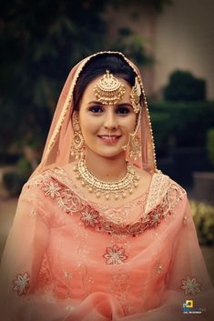 Best Trendy Outfits Part 6 Punjabi Wedding Suit, Punjabi Bride, Wedding Suits, Wedding Attire, Wedding Bride, Punjabi Suits, Wedding Girl, Salwar Suits, Farm Wedding