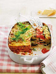lasana-carne-verdura