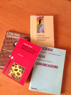 #comunicazione #linguistica #sociologia