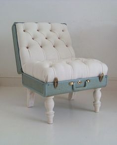 blue, chair, chair furniture, design, furniture, home