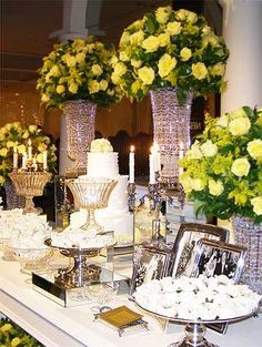 Casamento Rústico - Convites e Modelos | Casamento - Cultura Mix