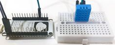 ThingSpeak Weather Station - MATLAB Analysis and Visualization Go To Apps, Wifi Names, Iot Projects, Visualization Tools, Weather Data, Open Data, Wifi Password, Circuit Diagram, Api Key