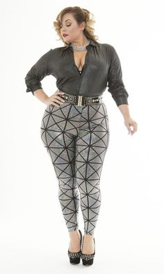 Plus Size Fashion for Women - Rue 107 is one brand that's taking care to ensure that plus size fashion for women is becoming more stylish and more readily available. As a ...