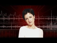 Cranberries Singer Dolores O'Riordan's Final Voicemail  Dolores O'Riordan sounded pumped and ready to belt out her old tune with a new band the day she died ... this according to her last voicemail ever. ...