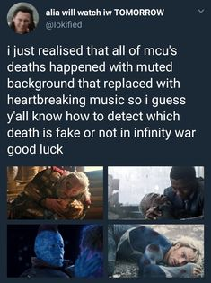 15 Fresh Marvel Memes to Make your Day - Marvel Universe Marvel Universe - Anime Characters Epic fails and comic Marvel Univerce Characters image ideas tips Marvel Jokes, Avengers Memes, Marvel Funny, Marvel Dc Comics, Marvel Heroes, Marvel Avengers, Avengers Imagines, Avengers Cast, Loki