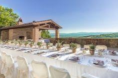 Villa Anita, Ferienvilla, Ferienhaus, Urlaubb, #reise #reisen #luxuryvilla #luxuryvillas #mieten #sonnigetoskana #toskana #tuscany #villa