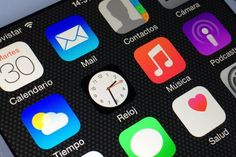 Check out these 5 cool new apps for iOS and Android