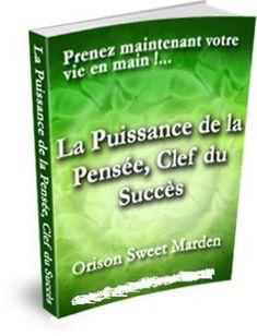 Comment Attirer le Succès par la Puissance de vos Pensées... https://www.amazon.fr/dp/B00GK8HSQA/ref=cm_sw_r_pi_dp_x_dTYkybM4JN1A5
