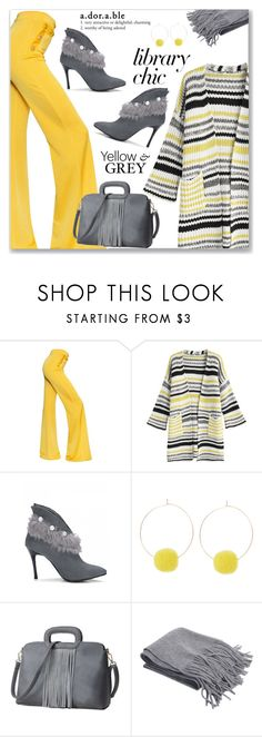 """""""Work Hard, Play Hard: Finals Season"""" by jecakns ❤ liked on Polyvore featuring Balmain"""