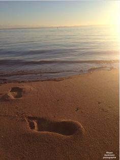 30 juin 2016 Sept-îles Photos, Celestial, Sunset, Beach, Water, Outdoor, June 30, Landscape, Pictures