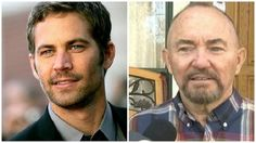 Dedica a su hijo Paul Walker estás palabras tras 4 de muerte - http://www.notimundo.com.mx/espectaculos/padre-paul-walker-hijo/