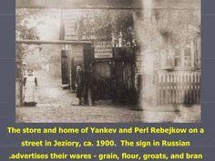 russian jews pogroms - Google Search