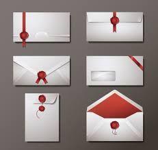 diseños de sobres para tarjetas - Buscar con Google