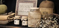Cocalico Creek Country Store | Lancaster County PA