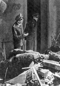 Adolf Hitler patrimonio worldwartwo.filminspector.com