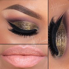 20 Perfect Club Makeup Looks Featuring Sexy Smokey Eyes! Makeup Geek, Love Makeup, Makeup Tips, Beauty Makeup, Makeup Looks, Perfect Makeup, Makeup Ideas, Stunning Makeup, Flawless Makeup