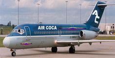 Un avión DC-9 procedente de Venezuela figuraba como chárter turístico, pero el 10 de abril de 2006 aterrizó en las costas del sur de México no precisamente con pasajeros en bermudas y franelas de p...