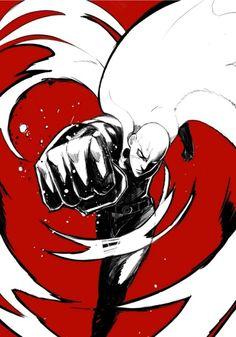 Saitama One Punch Man, Anime One, Spiderman, Darth Vader, Superhero, Manga, Fictional Characters, Spider Man, Manga Anime
