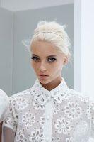 Goldify Blog: Die 11 schönsten Hairstyles für den Herbst